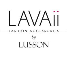 LAVAii by LUSSON#