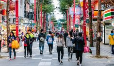Taipei 1 day itinerary — How to spend 24 hours in Taipei & what to do in Taipei for 1 day perfectly? - Living + Nomads – Travel tips, Guides, News & Information! Cheap Shopping, Shopping Places, Fruit Stall, Bubble Milk Tea, Cosmetic Shop, One Day Trip, Taipei Taiwan, Old Street, Cheap Clothes