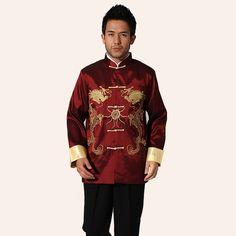 c1f0ed55af4 17 Best haors men clothes images