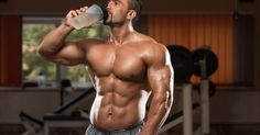During prolonged and high intensity exercise, many people experience a significant decrease in sodium because of sweating. For bodybuilders performing more than 60 minutes of moderate- to high-intensity exercise, replacing the lost sodium will help improve recovery time and restore fluid levels to normal.  Consume fluid replacement drinks that...