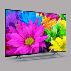 Shop for LED TVs like Full HD TV, HD Ready TV, UHD TV, 3D TV at best price in India.