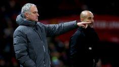O Manchester United foi incapaz de recuperar o segundo lugar do campeonato inglês de futebol, perdido para o campeão Chelsea, ao empatar 0-0 na receção ao Southampton. http://observador.pt/2017/12/30/manchester-united-empata-com-o-southampton-e-perde-segundo-lugar-para-o-chelsea/
