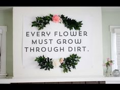 """Large-Scale Printing - print a banner on blueprint paper at Staples - $7.50 for 48"""" w x 36"""" h - great for party decor"""