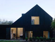 Austria Deuren Dealers : Лучших изображений доски «houses»: 36 house design architecture и