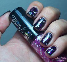 Viena Glitter's World