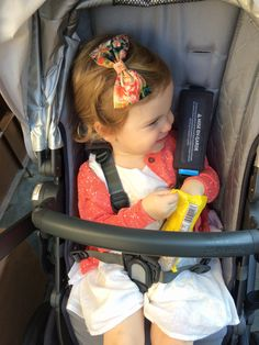 Uppababy Vista 2015 Review, Roll Her Stroller Double Stroller Reviews, Best Double Stroller, Double Strollers, Baby Strollers, Uppababy Stroller, Stroller Strides, Your Child, Little Girls, Children