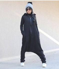 f444d3bb835 One Piece Woman Suit