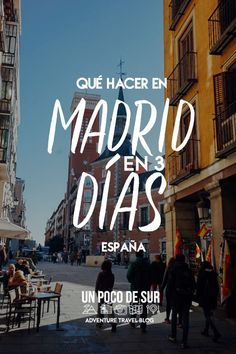 Exceptional Travel inspo info are available on our web pages. Best Hotels In Madrid, Travel Guides, Travel Tips, Madrid Travel, Madrid Tours, Madrid Barcelona, Travelling Tips, Traveling, Travel Goals