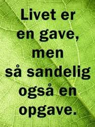 Livet er en gave men… The Words, Best Online Casino, Humor, Me On A Map, Motto, Proverbs, Life Lessons, Qoutes, Love Quotes