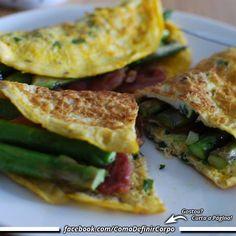 Café da manhã perfeito para ganhar massa    Que tal aprender algo novo HOJE? Descubra passo a passo como ganhar massa! https://SegredoDefinicaoMuscular.com/ ⬅ Clique Aqui  #bomdia #goodmorning #cafédamanhã #breakfast #ganharmassamuscular #bodybuilder #comodefinircorpo