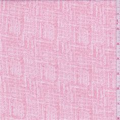 Lightweight woven printed cotton with vertical leno pinstripe accents. Soft and dry hand feel. Suitable for blouses and shirts. Machine washable.Compare to $10.00/yd