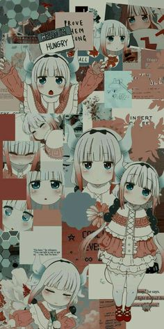 Cute Anime Wallpaper, Hero Wallpaper, Aesthetic Iphone Wallpaper, Cartoon Wallpaper, Kawaii Anime Girl, Anime Art Girl, Animes Wallpapers, Cute Wallpapers, Anime Wallpapers Iphone