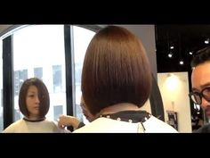 Kenneth Siu - Pure Perfection !!! - YouTube