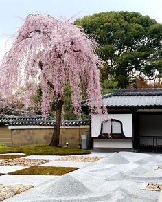 Kodai-ji, Kyoto, Japan