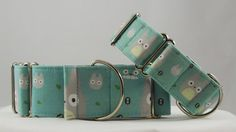 Hey, I found this really awesome Etsy listing at http://www.etsy.com/listing/150858821/my-totoro-martingale-dog-collar