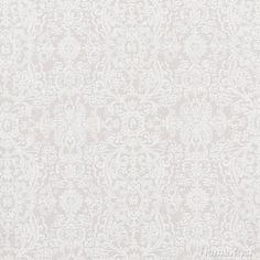 Виниловые обои BN Masterpiece 53226 — купить обои в интернет-магазине HomeX.ru в Москве и России