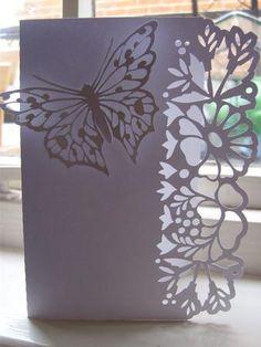 SVG Files Butterflies/dragonflies - SVG Files - Cutting Files ...