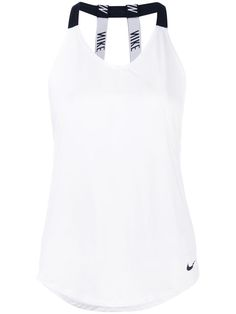 558b9333e12 25 Best Nike tank tops images