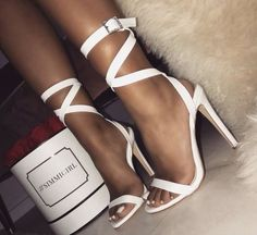 28 incredible high heel jelly shoes for women high heels .- 28 Incredible High Heel Jelly Shoes For Women High Heels In The Laundry Room B … - Prom Heels, Pumps Heels, Stiletto Heels, High Heels For Prom, Shoes For Prom, Wedding High Heels, Women's Lace Up Shoes, Me Too Shoes, Cute Shoes Heels