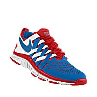 USA Free training running shoes Free Training, Running Training, Go Usa, Nike Co, Custom Shoes, Running Shoes, Trainers, My Design, Adidas Sneakers