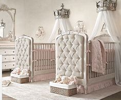 Decorating theme bedrooms - Maries Manor: Princess style bedrooms - castle theme beds - fairy princess theme bedroom ideas - Princess bed - Disney Princess Furniture