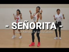 Tien Tien - YouTube Dancer Workout, Dance Workout Videos, Hip Workout, Weight Training Workouts, Gym Workouts, Step Up Dance, Zumba Routines, Dance Choreography, Salsa Dancing