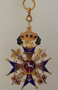 Military Orders, Mumford, Chivalry, Awards, Coins, Germany, Carving, Europe, Decorations