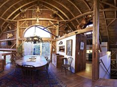 The Lodge at Millstone Hill In The Heart, Virtual Tour, New England, Granite, Tours, Link, Granite Counters