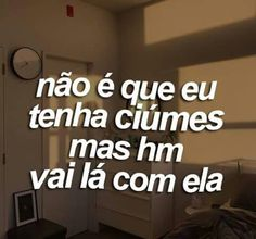 Mini Texto, Unrequited Love, Anti Social, Some Words, Sign Quotes, Sentences, I Love You, Texts, Crushes
