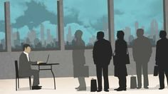 4 Must Know Things before Working with Executive Search Firms in China  It is very easy to come to the conclusion that your executive hunt is not going anywhere. There could be multiple reasons behind this dilemma. Working with Top Executive Search firms in China is the right way to go about your executive search. But before you gain access to the hidden treasure of senior level job market, it is important to understand few fundamentals beforehand.   #executivesearchfirmsinChina…