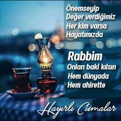 #Cuma mesajlar #Hayirli Cumalar #Hayırlı cumalar Muhammed Sav, Islamic Pictures, Whiskey Bottle, Prayers, Faith, Peace, Messages, Quotes, Allah
