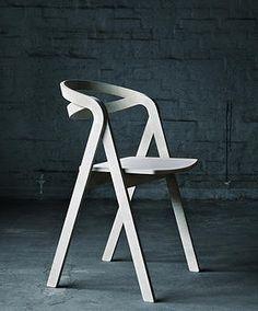 Danish Design Makers   LL Chair