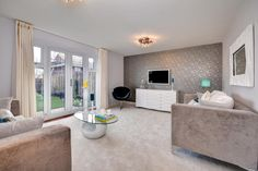 taylor wimpey flatford - Google Search