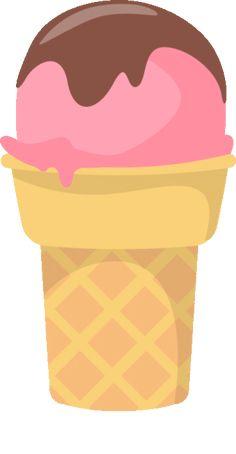 Ice Cake, Canvas, Design, Tela, Canvases
