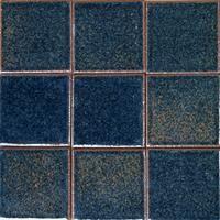 Classic Stoneware   McIntyre Tile Company