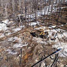 "Alaska logging!⠀  ⠀  ""Follow"" me please, adding more photos daily using later.com⠀  ⠀  © jessedavisimages, 2017⠀  #jessedavisimages ⠀  #blockai⠀  #drone #dji #dronestagram #droneoftheday ⠀  #dronefly #aerialphotography⠀  #dronesdaily #quadcopter #droneporn⠀  #dronephotography #djiphantom ⠀  #fromwhereidrone #dronelife ⠀  #flying #uav #instadrone #djiglobal #djidrone #djiphantom4pro+ ⠀  #alaska"