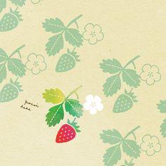 春のいちご柄 Fruit Crafts, Strawberry Farm, Farm Logo, Stamp Carving, Fruit Illustration, Best Logo Design, Cool Logo, Illustrators, Christmas Cards