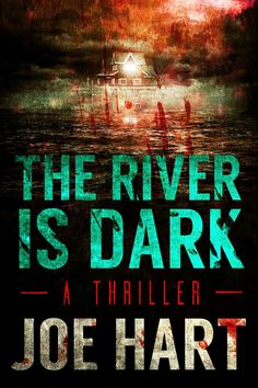 In a small town along the Mississippi River, separate but nearly identical attacks have left two married couples brutally murdered in their homes. A young boy—the lone survivor of the killings—now ...