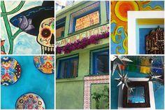 Mamacita's mexican restaurant - Genoa