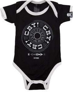 punk rock baby clothes 04 -  #baby #babyclothes #babies