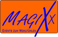 salsaclub.fm on tour with MagiXx Events :-)