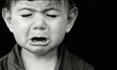 crying child black and white - Google Search