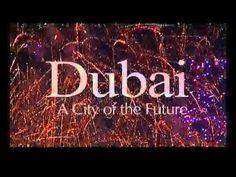 Dubai - City Of Dreams (3of3)