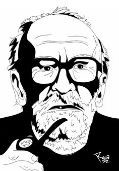 Mircea Eliade Religion, Words Worth, Illustrations, Music, Movies, Fictional Characters, Art, Kite, Alchemy