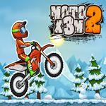 Motor X3M Gösterisi 2 http://www.oyunoynadur.net/motor-x3m-gosterisi-2.html