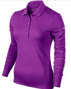 0a873307d4bfa 404 Not Found 1 - Tienda de Golf · Polo Manga Larga MujerRopa NikeRopa ...