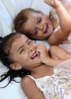 Moda Bebe y Mis Bebes http://www.hauteintexas.com/moda-bebe-y-mis-bebes/