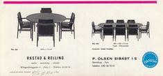 ARNE VODDER – PRODUKTKATALOG FOR SIBAST – Mats Linder Scandinavian Design, Movies, Movie Posters, Art, Art Background, Films, Film Poster, Kunst, Cinema