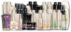 Cream For Dry Skin, Avon, Lipstick, Candles, Beauty, Starbucks Recipes, Lipsticks, Candy, Candle Sticks