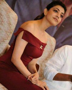 Beautiful Bollywood Actress, Beautiful Indian Actress, Beautiful Actresses, Beautiful Heroine, Fashion Designer, Indian Designer Wear, South Actress, South Indian Actress, Hot Actresses